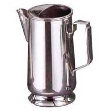 Legacy Collection Heavy Duty Water Pitcher