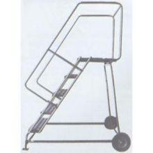 Tough Wheelbarrow Style Ladder 30 x 49 inch
