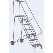Ballymore Tough Fold 7 Step N Store Ladder