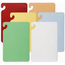 Cut N Carry Color Cutting Board 18 x 24 x 1/2 inch
