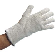Sale Item Best Value Textiles Hot Mill Knit Glove - 29 Ounce