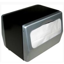 Chrome Fullfold Table Top Napkin Dispenser