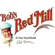 Mill Rye Bread Mix - 17 Oz Pack