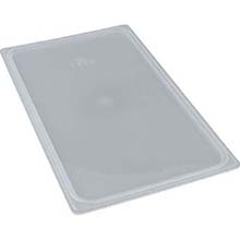 Full Size Translucent Seal Cover for Camwear Food Pan