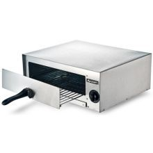 Countertop Stainless Steel Pizza Snack Oven