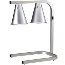 Countertop Heat Lamp
