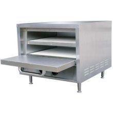 Countertop Stackable Pizza Oven