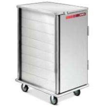 Push Handle for Value Line Tray Delivery Carts
