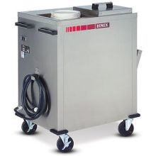 Colossus Convection Plate Heater
