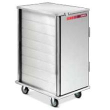 Wrap Around Bumper Only for Value Line Specialty Tray Cart
