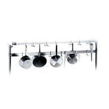 Adjustable Series Utensil Rack