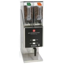Food Service Coffee Grinder 34 x 14 x 20 inch