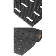 Notrax Cushion Dek Safety Mat 1 x 2 feet 420