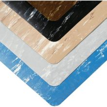 Notrax Marble Sof Tyle Lab Mat 1 x 1 feet