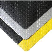 Gray Notrax Cushion Trax Mat 1 x 1 feet