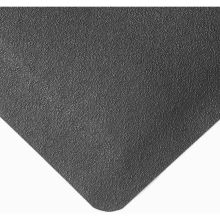 Notrax Safety Pebble Trax Mat 1 x 1 feet