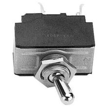 Toggle Switch Only for Countertop Oven