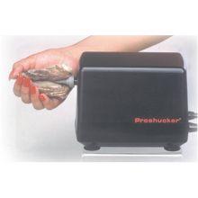 PSS-100 ProShucker Power Shell Separator