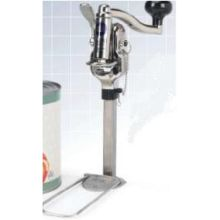 Cutter Kit Only for CanPRO Series Compact Can Opener
