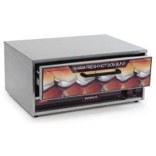 Moist Heat Bun and Food Warmer 2.0 Amps