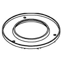 Top Mounting Ring Only