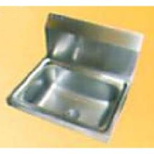 Stainless Steel NSF Hand Sink