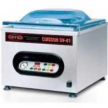 Professional Digital Vacuum Packing Machine