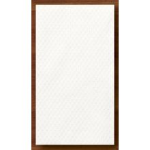 Specialty Lodging  Six Fold Guest Room Amenities Towel