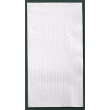 Earthwise Guest Towel Napkin