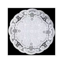 Hoffmaster French Lace Doily