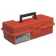 Complete Chain Account Repair Kit with Tool Box