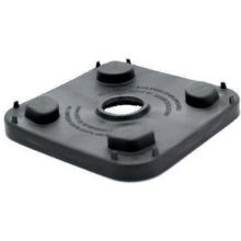 Rubber Container Pad Only for PBS Advance 2.0