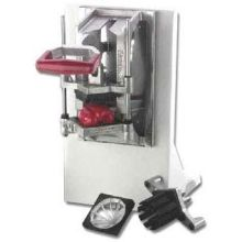 Lincoln Redco InstaCut 3.5 Wall Mount Unit