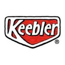Keebler Premium Whole Chocolate Sandwich Cookies 25 Pound
