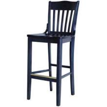 Old Dominion School House Beechwood Barstool 18 1/2 inch