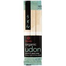 Kosher Organic Wheat Udon Noodle