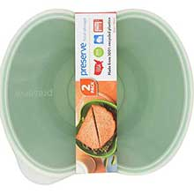 Apple Green Lunch Pack Food Storage
