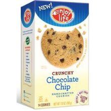 Kosher Crunchy Cookies