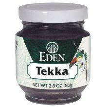 Tekka Miso Condiment