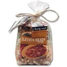 Minnesota 11 Bean Soup Mix