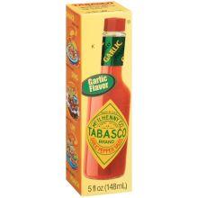 Garlic Pepper Sauce