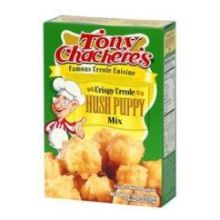 Creole Hush Puppy Seasoning Mix