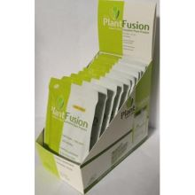 Vanilla Plant Protein Powder 30 Gram