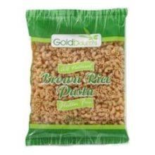 Brown Rice Elbow Pasta