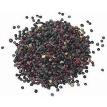 Unfi Organic Quinoa