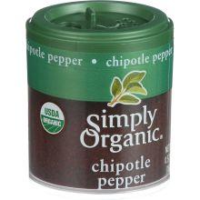 Chipotle Pepper Mini Spice