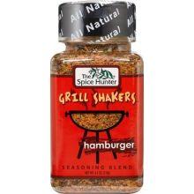 Grill Shakers Seasoning Blend