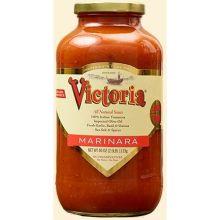 Premium Marinara Sauce
