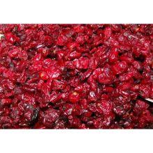 Reduced Sugar Dried Cranberry