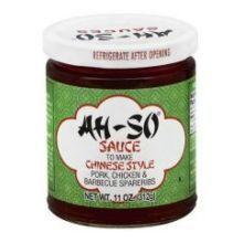Chinese Spare Rib Sauce